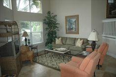Villa vacation rental in Destin Area from VRBO.com! #vacation #rental #travel #vrbo