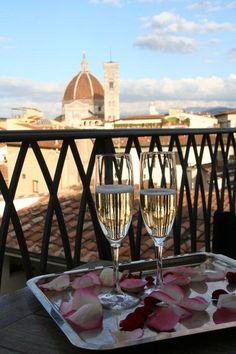 JK Place Firenze (Fl