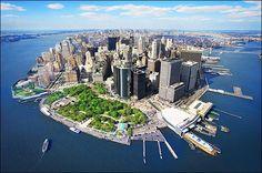 citi usa, unit state, new york manhattan, new york city, nyc