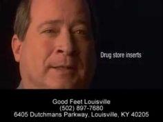 Back Pain Louisville #foot_pain #plantar_fasciitis #back_pain #heel_pain