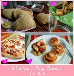 valentin dinner, weight loss, dinner recipes, metabol weight, dinner ideas, loss recip, healthy foods, kid