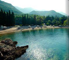 Villa Milocer Luxury Resort - Montenegro