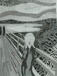 Scream.jpg (1536×2048)