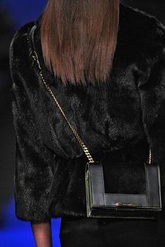 Elie Saab - Fall 2013-Winter 2014
