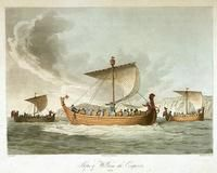 Ships of William the Conqueror