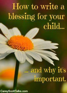 words of affirmation for kids, encouraging words for kids