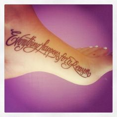 :0) foot quote tattoos, tattoo placements, feet tattoos, tattoos foot, foot tattoo quote, love tattoo quotes, foot tattoos quotes, a tattoo, quote foot tattoos