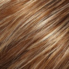 dark chestnut color hair with highlights   ... amp this blonde highlights is Dark Brown Hair Caramel Highlights