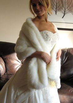 Google Image Result for http://www.herweddingplanner.com/wp-content/uploads/2009/12/il_430xN.106082671.jpg