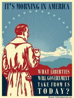liberty, liberti, guns, american, polit, families, back to work, blues, country