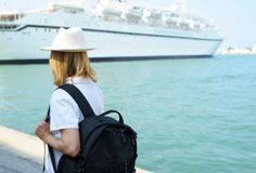 Bahamas Cruise Tips: What You Need to Know