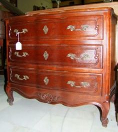 Muebles antiguos on pinterest hoosier cabinet yellow - Reciclar muebles antiguos ...