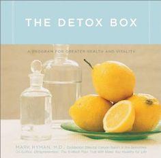 fit, detox box, book worth, boxes, box 1647, ferrari health, clean skin, beauti secret, healthi choic