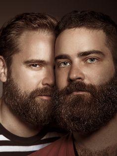 Rob and Thomas | Flickr - Photo Sharing!