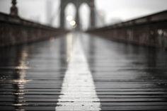 brooklyn bridge, beauti, york, brooklynbridg, nyc
