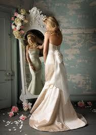 sydney wedding films