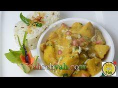 Mix Fruits Korma - Phaldari Korma Recipe - By Vahchef @ vahrehvah.com - YouTube Reach vahrehvah at  Website - http://www.vahrehvah.com/  Youtube -  http://www.youtube.com/subscription_center?add_user=vahchef  Facebook - https://www.facebook.com/VahChef.SanjayThumma  Twitter - https://twitter.com/vahrehvah  Google Plus - https://plus.google.com/u/0/b/116066497483672434459  Flickr Photo  -  http://www.flickr.com/photos/23301754@N03/  Linkedin -  http://lnkd.in/nq25sW