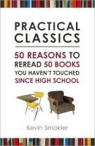 10 Classic Books You Read in High School You Should Reread