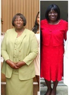 Rolisha's mom after 3 months using Skinny Fiber...Success with Skinny Fiber!!! It Flat Out Works!!! Order your supply: http://skinny_1719268.eatlessfeelfull.com/ OR Join the 90 Day Challenge with me http://skinny_1719268.sbc90.com/