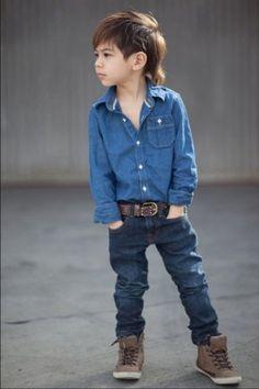 Kid: Kaden Alejandro  Age: 4 Years Old  Photo by: Jana Williams Photography