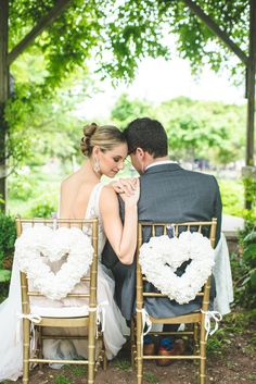 Romantic Rustic Glam Styled Shoot - see more at http://fabyoubliss.com