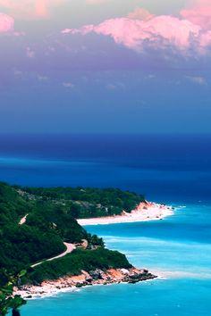 Dominican Republic bucket list, travel bucket, dominican republic travel, caribbean, beauti dominican