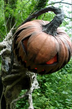 halloweentown 3 cassie