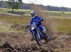 #Motorcross