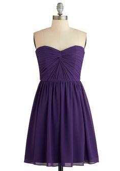 No Place Like Homecoming Dress $94.99