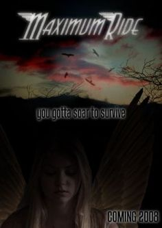 maximum ride on pinterest dylan obrien fan art and