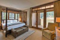 Lake Tahoe - One Village Place - 3 Bedroom Condo Virtual Tour