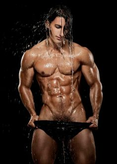 More great men and boys in hot sexy underwear on  http://www.theunderwearpower.com     All best gay blogs and best gay bloggers on http://www.bestgaybloggers.com  Best Gay Bloggers  - http://bestgaybloggers.com/do-you-like-gay-guys-in-wet-black-bulging-swimwear-4/