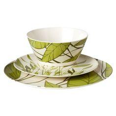 shop, plate design, set 3599, breez 12pc, dinnerwar set