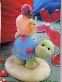 Biscuit- leticia 04/2010 - Neucimar Barboza lima - Álbumes web de Picasa