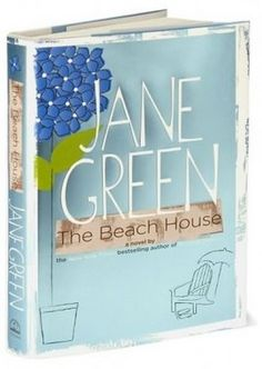 I love this story!  So good, just keep in mind content can vary.  Its the story of four different families that have faced big changes in their lives.  They all come together on Nantucket.  A great book about discovering one's life and facing those dirty little family secrets.