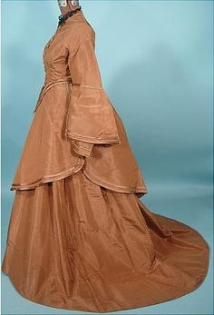 1870s--follow the link for way more images