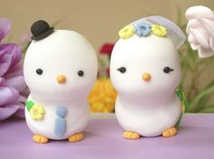 ador cake, wedding cake toppers, awesom cake, weddings, colors, wedding cakes, yellow, birds, blues