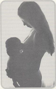 so beautiful. #bfing #breastfeeding #bfcafe