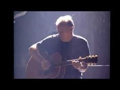 ▶ Pink Floyd - Wish You Were Here ( Live PULSE 1994 ) - YouTube