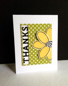 Such a creative card by Lisa Adessa using Simon Says Stamp Exclusives from the 2014 Stamptember release.