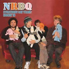 NRBQ Workshop