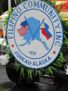juneau alaska 4th july celebrations