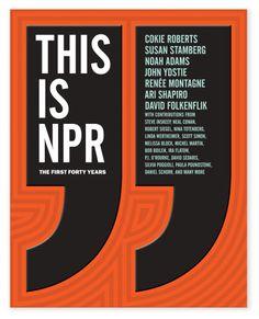 book cover by Tim Madle + Kelley Mcintyre (2011)