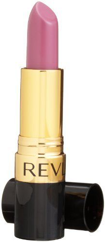 Revlon Super Lustrous Lipstick, Berry Haute, 0.15 Ounces (Pack of 2) by Revlon, http://www.amazon.com/dp/B003KW1932/ref=cm_sw_r_pi_dp_K7uSqb0WRRNTR