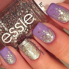 Cute THE MOST POPULAR NAILS AND POLISH #nails #polish #Manicure #stylish