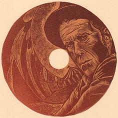 Tom Waits - Kreg Yingst