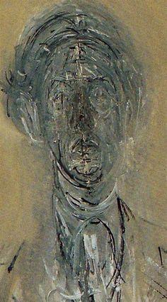 アルベルト・ジャコメッティの画像 p1_30