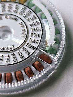 sexual activ, preconcept health, control option, suit, birth control, contracept, cancer prevention, births, hc news