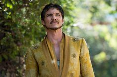 """Here's Exactly What Happened Between The Mountain And The Red Viper On """"Game Of Thrones"""""""