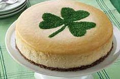 Bit-of-Irish Cheesecake